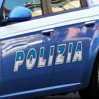 Roma, Tuscolano: ferito gravemente rapinatore
