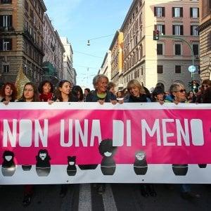 Trasporti, scuola e sanità si fermano per l'8 marzo: la mappa degli scioperi a Roma