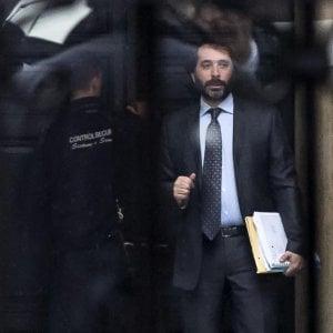 """Roma, i misteri di casa Marra: """"Gravi irregolarità non poteva comprare"""""""