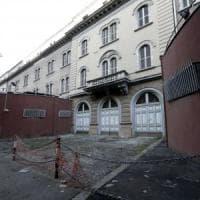 Grandi incompiute: così Roma brucia un miliardo di euro