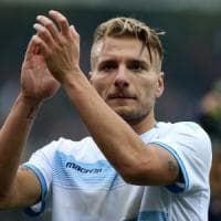 Lazio, Inzaghi sfida Sinisa: