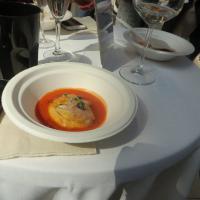 Fiumicino, sfida di chef al Leonardo da Vinci