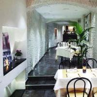 Roma, operazione All'ombra del Cupolone, sigilli al ristorante Mirò