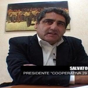 """Mafia Capitale, l'interrogatorio di Buzzi: """"Così ho ingaggiato Carminati"""""""