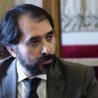 Roma, no della Cassazione: Marra resta in carcere