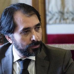 Corruzione, Cassazione conferma carcere per Marra