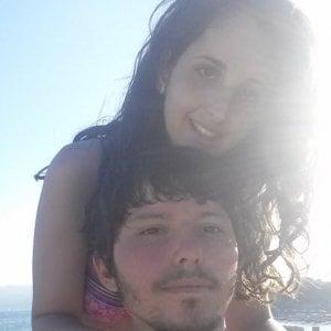 Viterbo, uccide la ex e si spara: si erano lasciati da poco