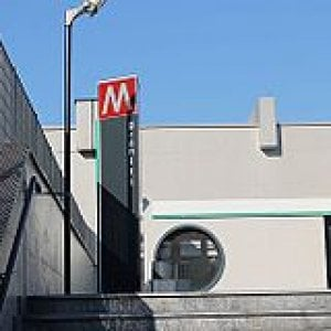 """Roma, Meleo su Metro C: """"Accelerare obiettivo Colosseo"""". Inaugurata la 052"""