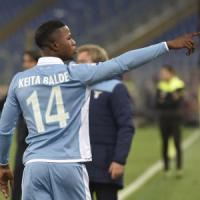 Lazio, da Djordjevic a Luis Alberto le riserve flop. Inzaghi deluso