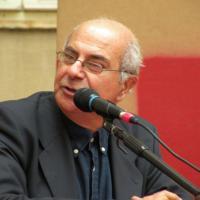 Filosofia e cinema con Marramao e Bruno, l'incontro alla Casa delle Letterature