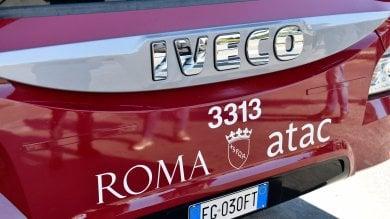 "Parentopoli, Atac dopo la sentenza ci riprova: ""Via i 33 assunti dai politici"""