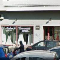 Roma, Casilina, furto in atelier abiti da cerimonia: bottino da 100mila