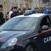 Roma, sicurezza, la città si prepara ad accogliere l'Europa