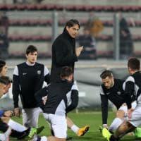 Lazio, sprint Inzaghi: Europa e Coppa tutto in due mesi