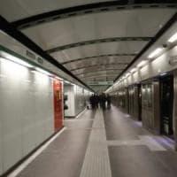 Roma, guasto a un treno: forti rallentamenti sulla metro C