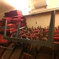 Roma, riapre il teatro Quirinetta dopo due mesi di chiusura