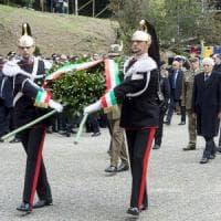 Roma, Bergamo:
