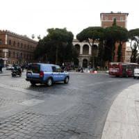 Trattati di Roma, summit blindato. Pericolo black bloc, foglio di via a