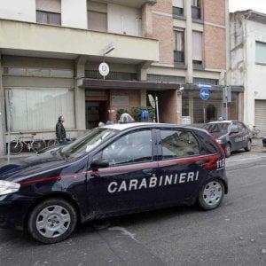 Roma, getta curry negli occhi di una gioielliera  a Ostia: arrestato