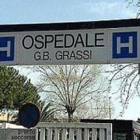 Roma, gli esami delle analisi si spostano dal Grassi al San Camillo: scatta