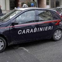 Roma, riceveva ordinazioni droga via whatsapp: arrestato pusher