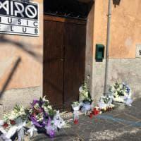 Alatri, rissa tra gruppi di conoscenti del ragazzo ucciso fuori dalla discoteca
