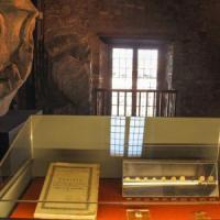Roma, monete, bottoni case d'artista. La vita ai Fori senza imperatori