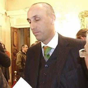 Roma, Lanzalone: il grande mediatore dell'affare stadio alla guida di Acea