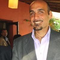 Roma, si spacca il municipio XIII: lasciano due presidenti di commissione grillini