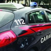 Roma, blitz antidroga a Tor Bella Monaca, 14 arresti