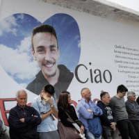 Delitto Alatri, rischio trasferimento per giudice che scarcerò Castagnacci