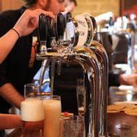 Artigianali e tedesche, Villa Torlonia celebra la birra