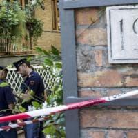 Roma, assolti i quattro presunti mandanti dell'omicidio Fanella