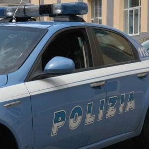 Ostia, la porta in Italia promettendole lavoro ma poi la costringe a prostituirsi: arrestato