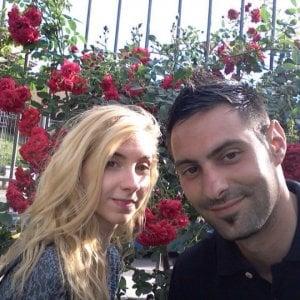 Delitto Sara Di Pietrantonio: legali della famiglia chiedono 5,7 milioni per danni all'ex