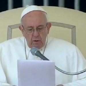 Roma, sabato 22 il Papa in preghiera a San Bartolomeo sull'isola Tiberina