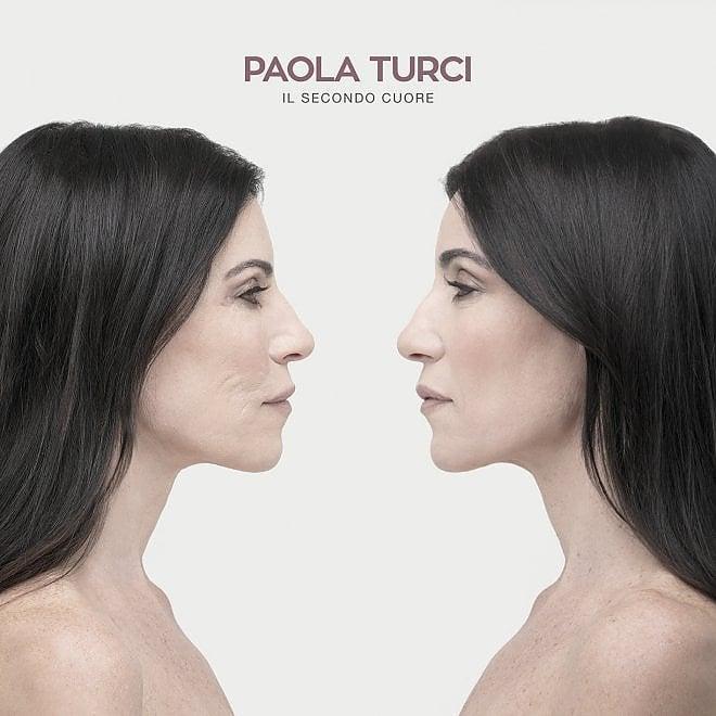 Roma, Paola Turci ospite al Forum con i lettori di Repubblica