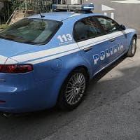 Roma, aggredisce e minaccia di morte ex convivente incinta: arrestato