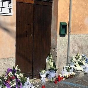 Delitto Alatri, caccia al movente: al vaglio gli ultimi sms di Castagnacci
