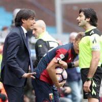 Lazio, la rabbia di Inzaghi: