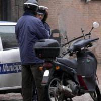 Roma,  donna travolta e uccisa mentre attraversa la strada a Monti Tiburtini. Automobilista positivo a alcol test