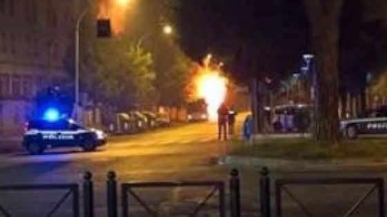 Parentopoli Atac Roma: licenziati 33 dipendenti