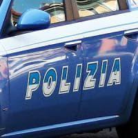 Latina, pacco sospetto davanti sede Inps: ma ci dormiva una clochard