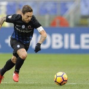 """Lazio, per il """"Papu"""" Gomez si tratta con l'Atalanta. Luis Alberto scalpita"""