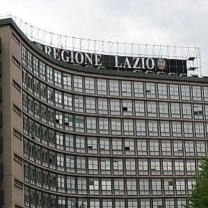 Roma, Regione: Bissoni si dimette da sub commissario della sanità