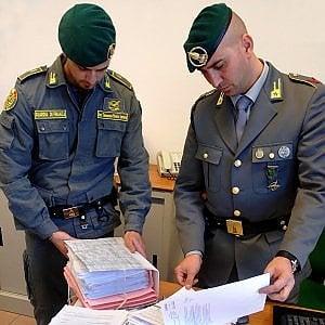 Roma, truffe assicurazioni: indagati due avvocati