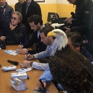 """Lazio, L'incubo anticipo: """"Nel 2015 ci andò male..."""""""
