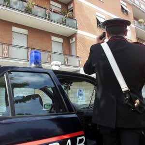 Rafforzate misure di sicurezza a Roma dopo l'attentato a Parigi