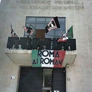Roma, ex Gil di Trastevere: altri due milioni dalla Regione per la riapertura a luglio