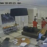 Roma, presa gang latinoamericana che derubava i turisti negli alberghi